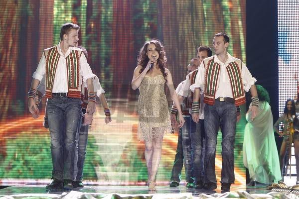 Miss Universe Slovak Rep finals in PICTURES!!! Miss-universe-SR-2010-vecierok-p-14