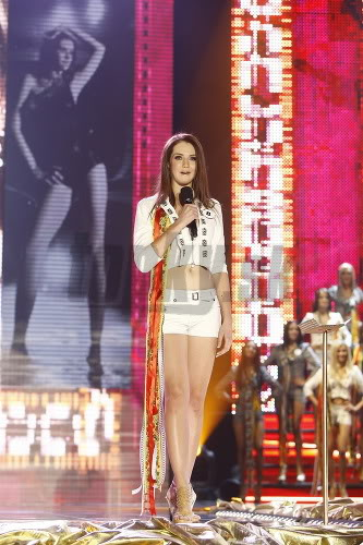 Miss Universe Slovak Rep finals in PICTURES!!! Miss-universe-SR-2010-vecierok-p-16