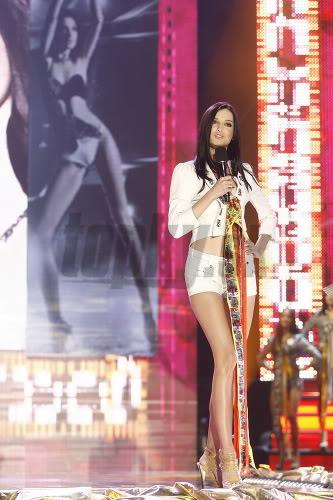 Miss Universe Slovak Rep finals in PICTURES!!! Miss-universe-SR-2010-vecierok-p-18