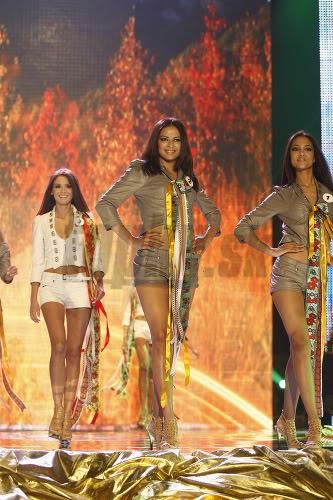 Miss Universe Slovak Rep finals in PICTURES!!! Miss-universe-SR-2010-vecierok-p-2