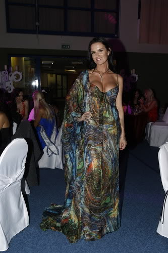 Miss Universe Slovak Rep finals in PICTURES!!! Miss-universe-SR-2010-vecierok-p-20
