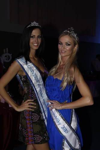 Miss Universe Slovak Rep finals in PICTURES!!! Miss-universe-SR-2010-vecierok-p-21