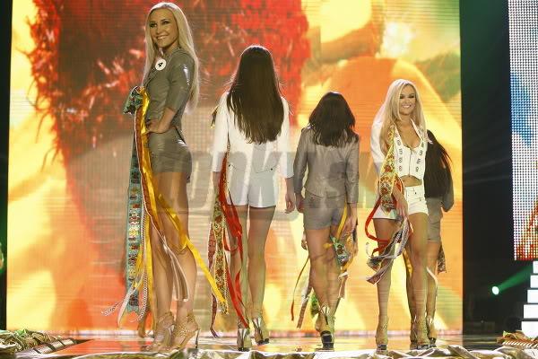 Miss Universe Slovak Rep finals in PICTURES!!! Miss-universe-SR-2010-vecierok-p-3