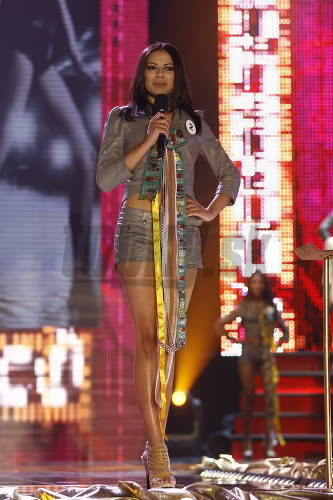 Miss Universe Slovak Rep finals in PICTURES!!! Miss-universe-SR-2010-vecierok-p-7