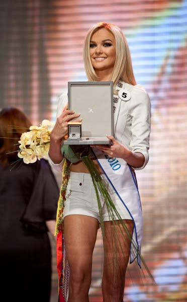 Miss Universe Slovak Rep finals in PICTURES!!! Mu-amenova_5