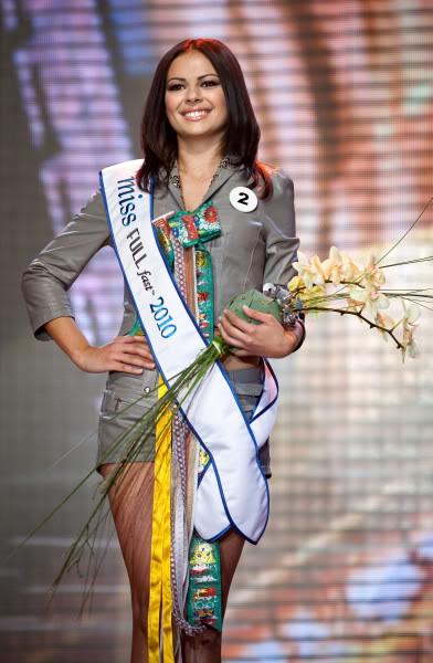 Miss Universe Slovak Rep finals in PICTURES!!! Mu-izakovicova_5