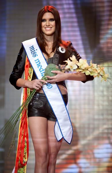 Miss Universe Slovak Rep finals in PICTURES!!! Mu-mutnanska_5