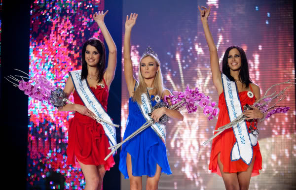 Miss Universe Slovak Rep finals in PICTURES!!! Mu-nahlad_5