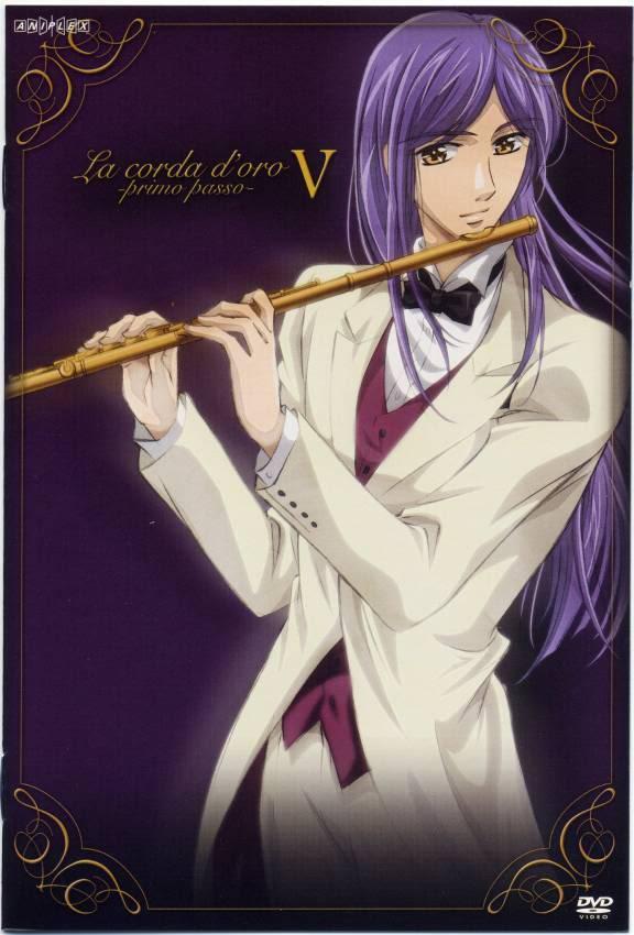 Personaje con instrumento de musica Yunoki-his-flute1