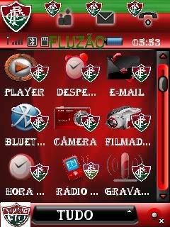 Vários temas para o Motorola A1200 part.1 Pic_2