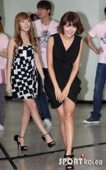 Jessica Jung - Jung Soo Yeon - SicaChu - Pikachu .... - Page 3 Med_gallery_41322_1768_19532-1