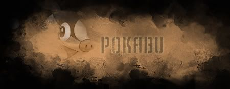 Firma Pokabu! POKABU