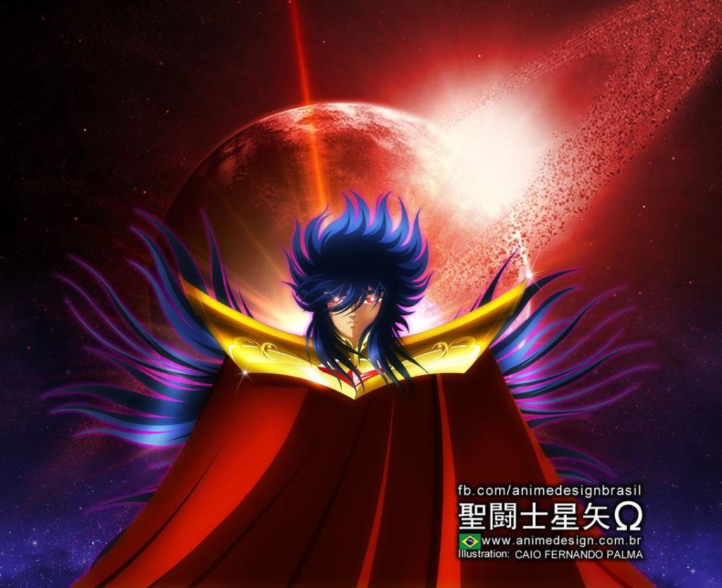 Temporada 2 de Saint Seiya Omega - Página 17 Saturno_zps2c68153c