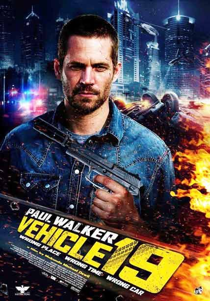 Muere Paul Walker Vehicle19