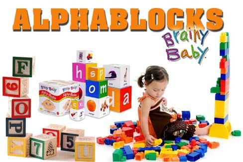 تعلم واحترف اللغة الانجليزية بأرقى وأقوى مجموعة كورسات لتعليم اللغة الانجليزية فى العالم Alphablocks