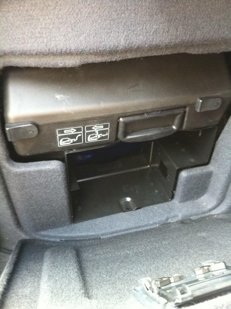 AUDI A4 1.9 TDI - Full Audi Service History - £2600 o.n.o. IMG_0364