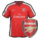 Quien lo quiere ? - Página 3 Arsenal_home