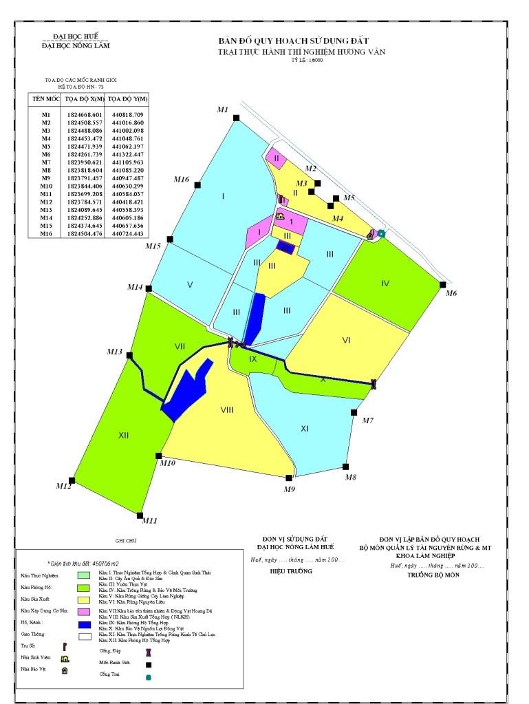 Bản đồ trại Hương Vân BanDoTraiHuongVan1