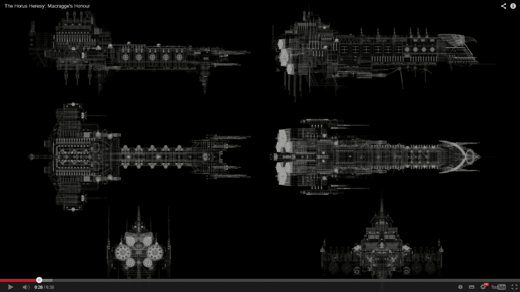 [GALERIE] Artworks - Page 4 ShipDesigns_zps0b9b693b