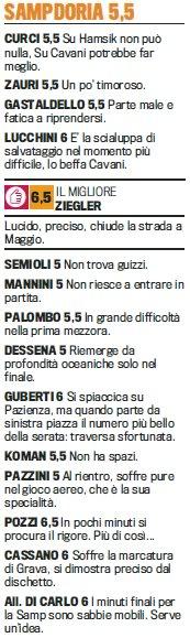UC Sampdoria - Страница 4 GDS_3_tur