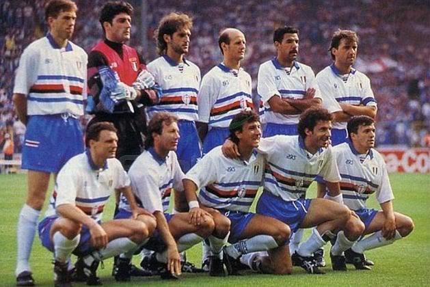 UC Sampdoria - Страница 8 Match_352_554_bab7a