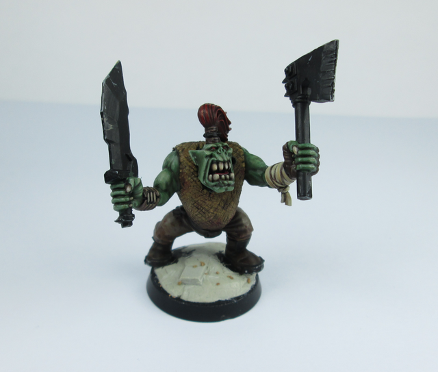 My Orc Warband IMG_0559_zps6f35d000