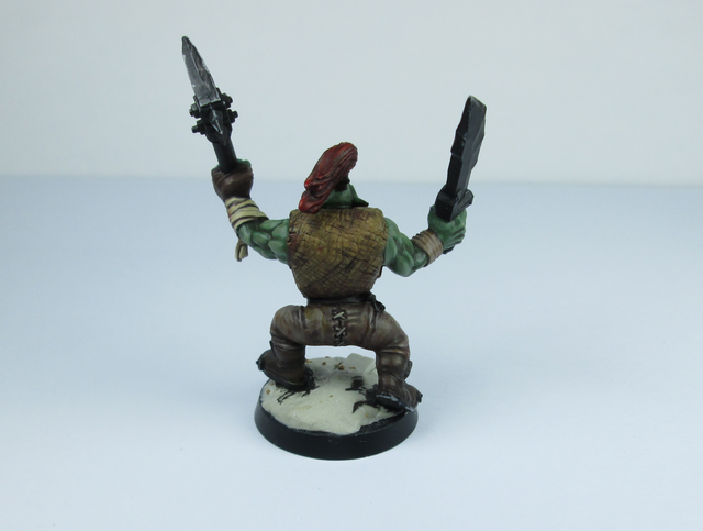 My Orc Warband IMG_0561_zpsf2f7f872