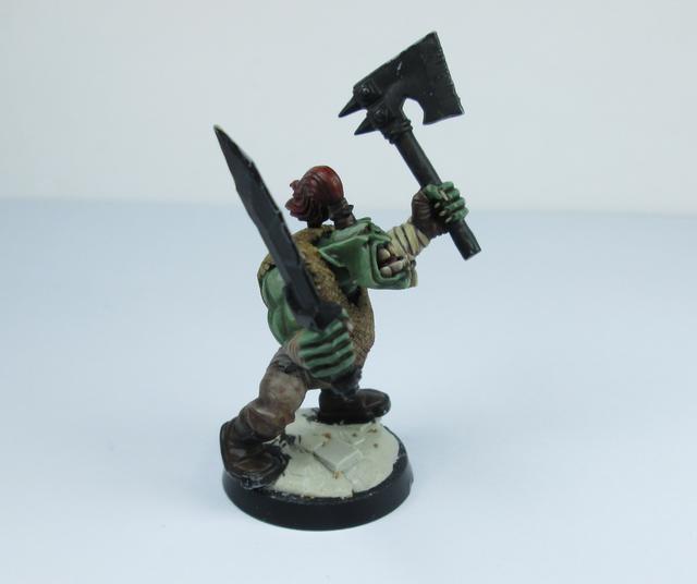 My Orc Warband IMG_0562_zps1ea1cd09
