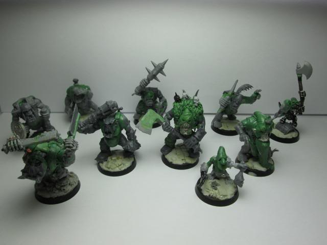 My Orc Warband Gruppo_zpsf681b6f9
