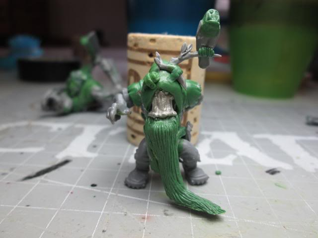 My Orc Warband Horozethwip1_zps74492645