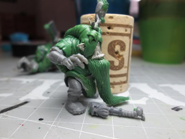 My Orc Warband Horozethwip2_zpsc2e86d02