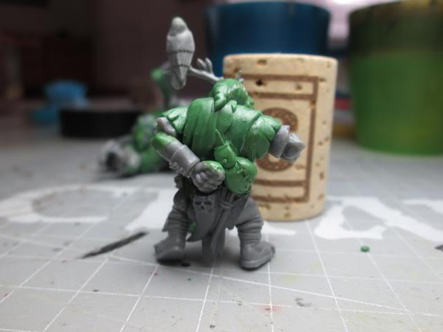 My Orc Warband Horozethwip3_zps538e53cd
