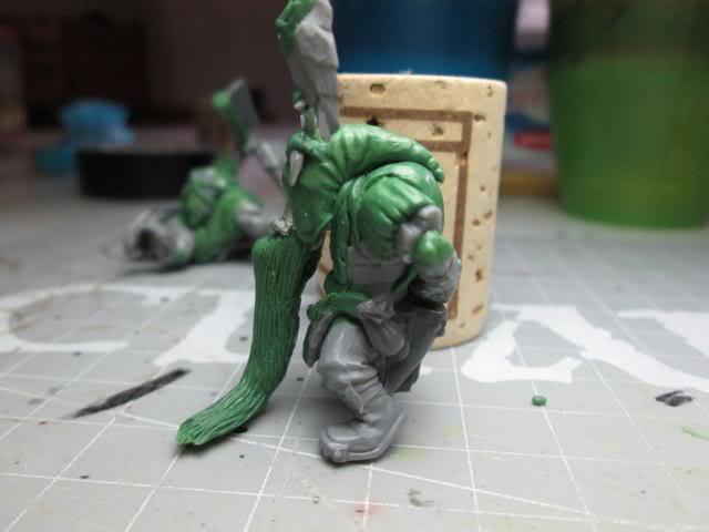 My Orc Warband Horozethwip4_zpsc01c99c8