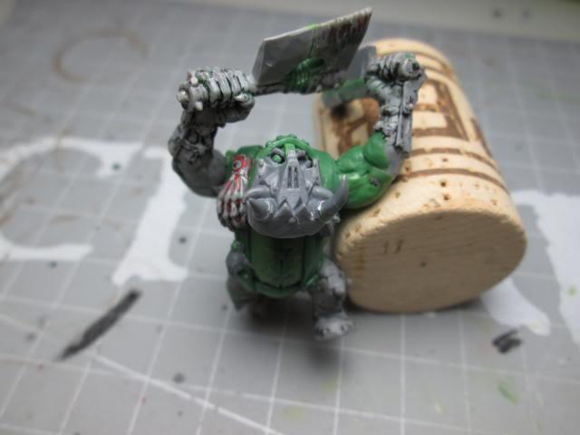 My Orc Warband Kegortzwip1_zpsb974b33c