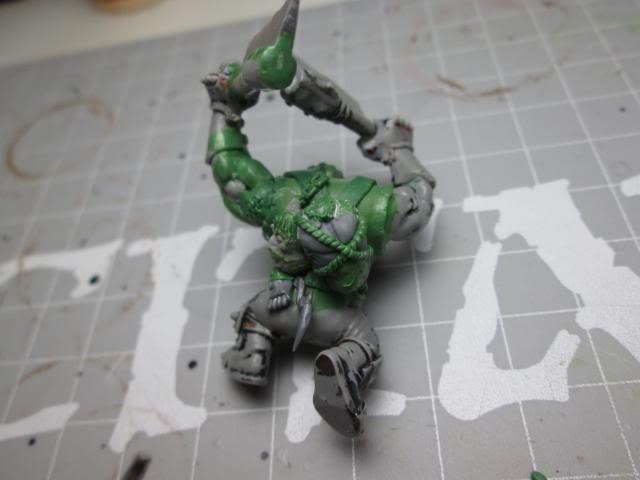 My Orc Warband Kegortzwip2_zps66d4906f