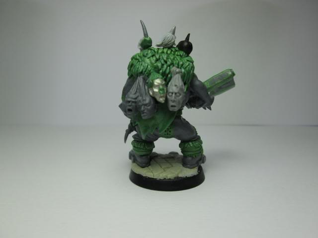 My Orc Warband Mantello_zpsed471d23