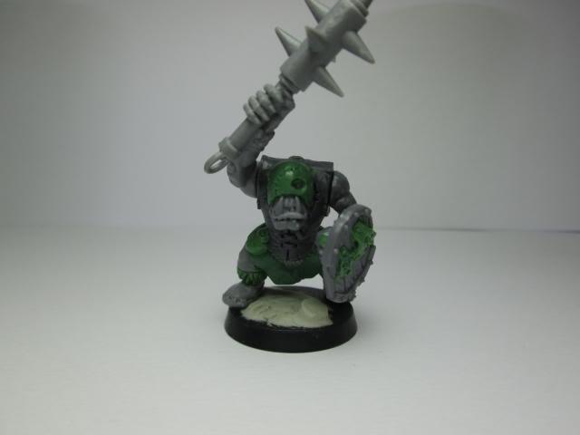 My Orc Warband Ungrut1_zpsddbb42b7