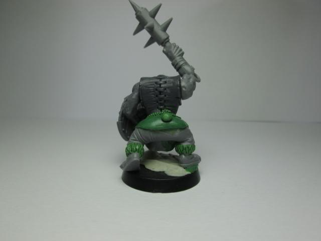 My Orc Warband Ungrut2_zps0d70768e