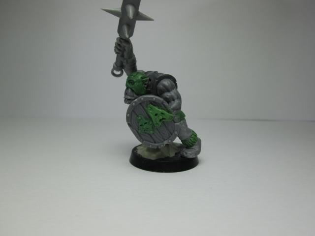 My Orc Warband Ungrut3_zpsac35b995