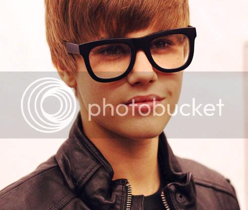 Justin Bieber - Page 3 Tumblr_lez5r2IQsP1qbvj24o1_500