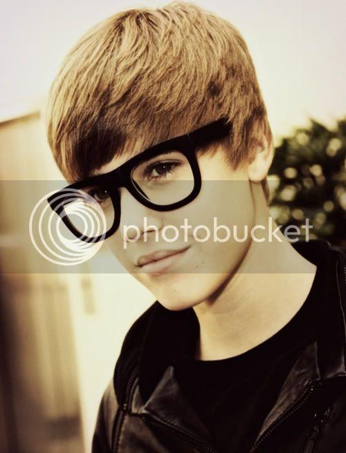 Justin Bieber - Page 3 Tumblr_lf1cqup6781qcx98no1_500