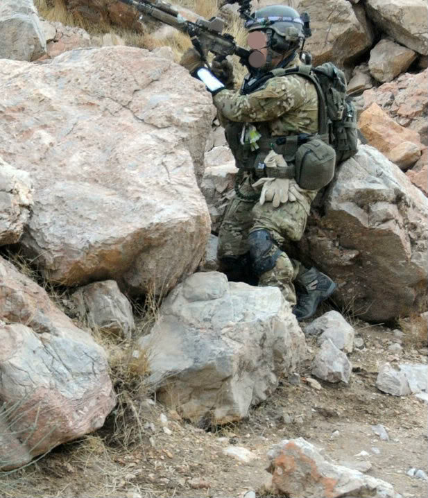 US ARMY RANGER 168405_190439447638421_190158030999896_789574_7032023_n