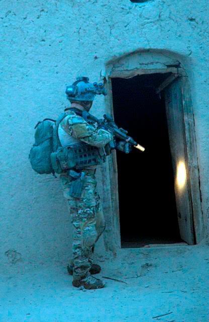 US ARMY RANGER 430312_402050833143947_190158030999896_1775751_1146145877_n