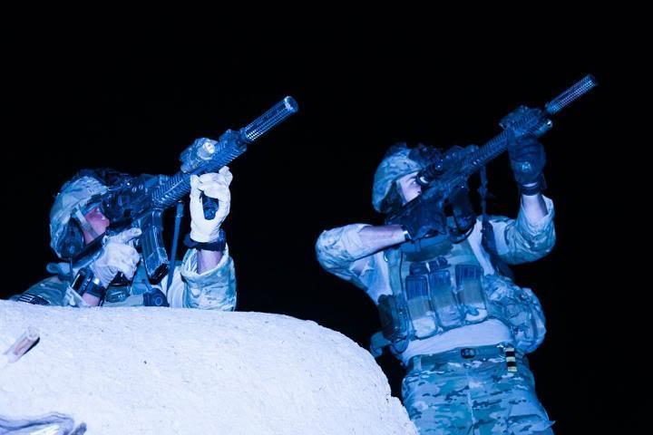 US ARMY RANGER 432202_369424969739867_190158030999896_1676514_1570166334_n