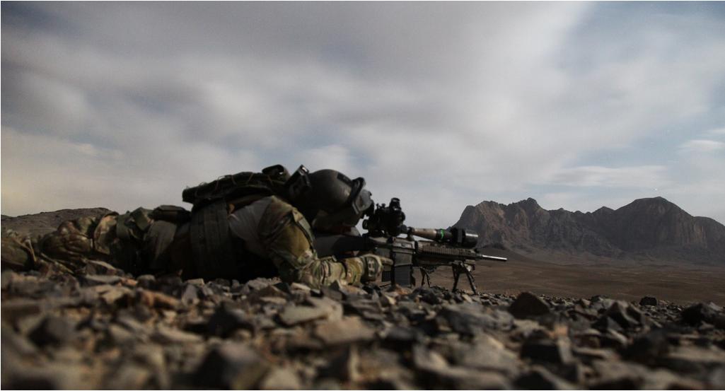 US ARMY RANGER Screenshot2010-11-28at113858PM