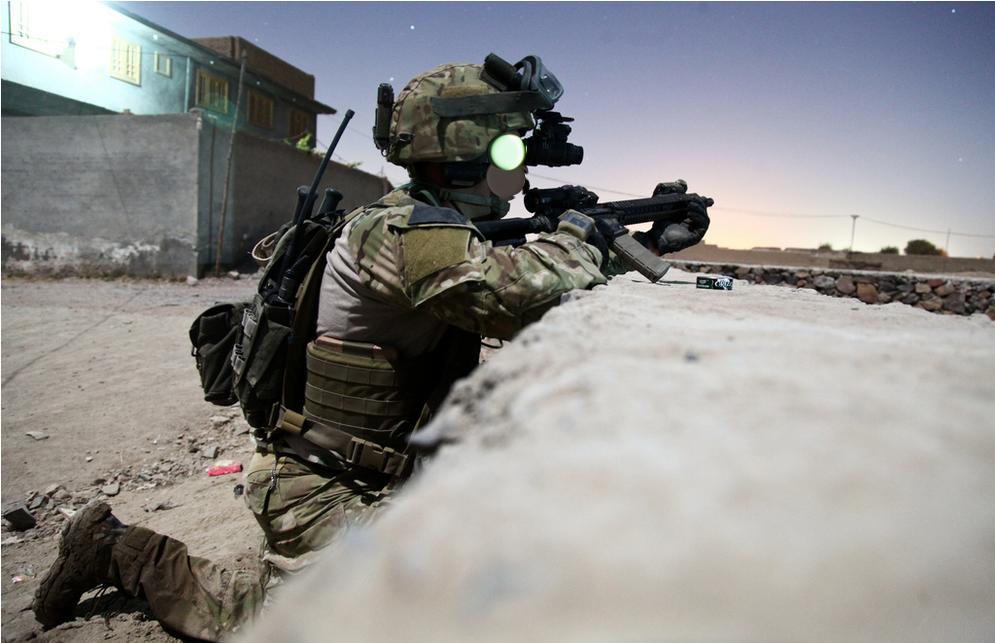 US ARMY RANGER Screenshot2010-11-28at113953PM