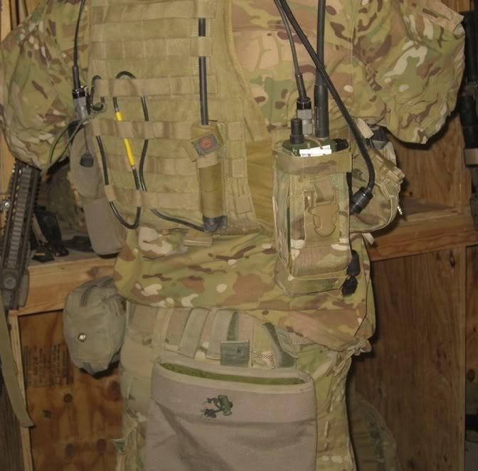 US ARMY RANGER Original-12