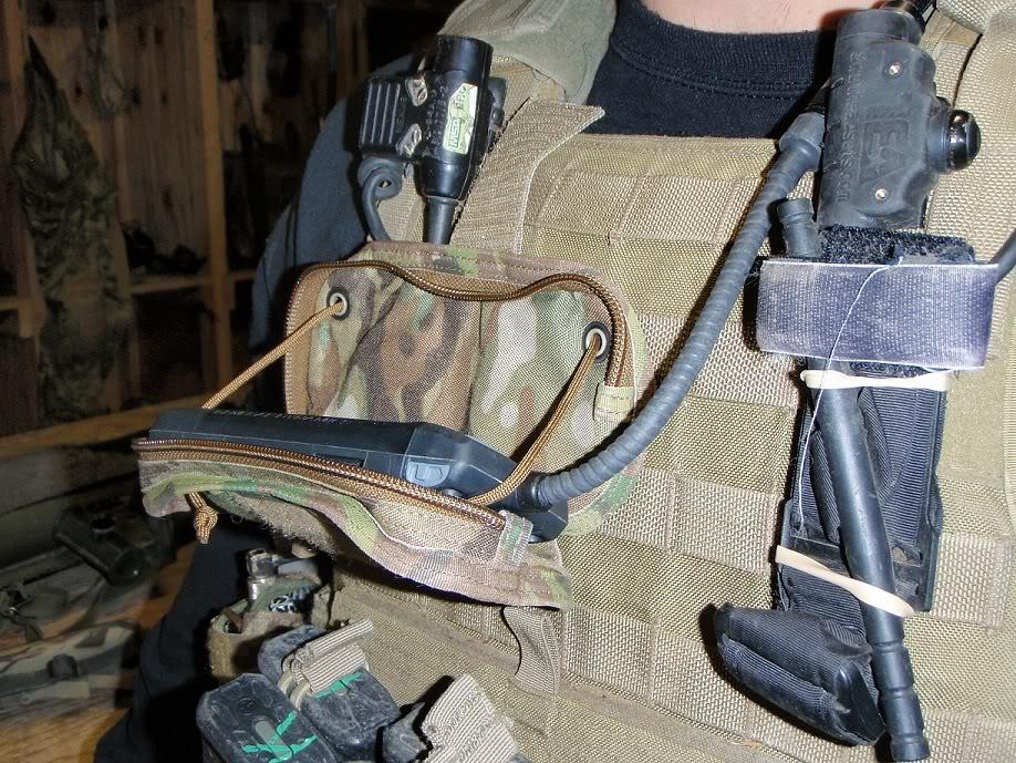 US ARMY RANGER Original-16