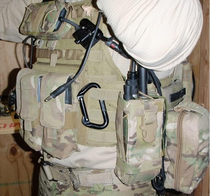 US ARMY RANGER Original-17