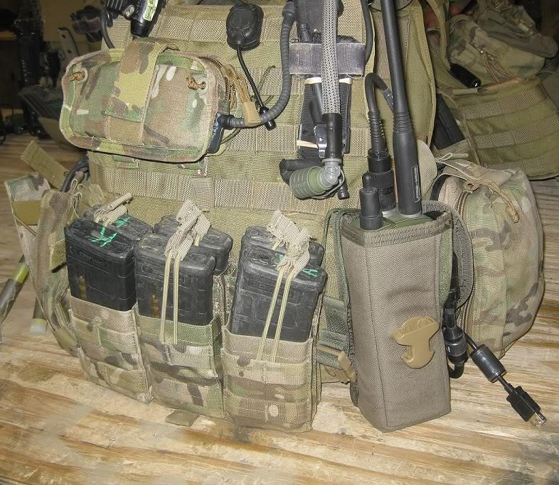 US ARMY RANGER Original-18